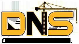 Logo1en